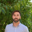 Grigorios Bacharis