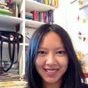 Linh Nguyen Vu