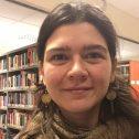 Paula Zuluaga