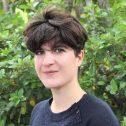 Sophie Alix Claudia Duroy De Suduiraut