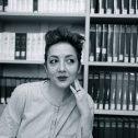 Suzan Meryem Rosita Kalayci