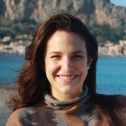 Eleonora Milazzo
