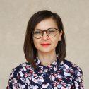 Alina Vranceanu