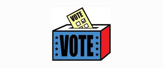 ballot-box-graphic
