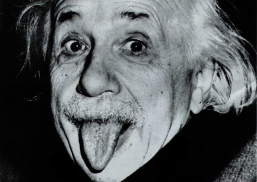 1365489976746426417albert_einstein tongue