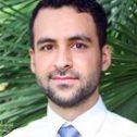 Yussef Al Tamimi